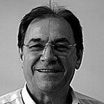 Sérgio Luiz Busato
