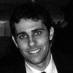 Fausto Orsi Medola