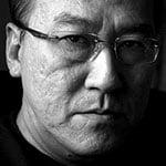 Milton Koji Nakata