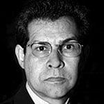 José Carlos Plácido da Silva
