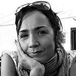 Fernanda Henriques